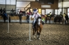 20151230_ZER_pony_games_trojanovice_047