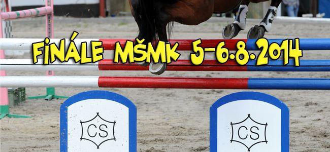 Finale_MSMK_2014