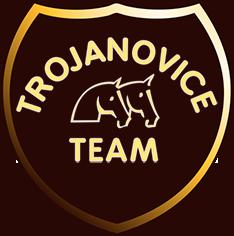trojanovice